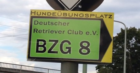 bzg8-schild