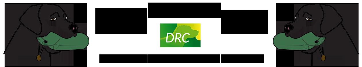 DRC Bezirksgruppe 8 Mainz-Wiesbaden